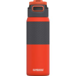 Kambukka Termolahev Elton Insulated 750 ml Rusty