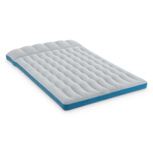 Air Bed Camping 127 x 183 x 24 cm 67999