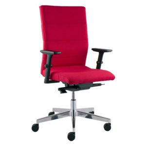 Židle LD Seating Laser 695 (LD SEATING LASER 695-SYS )