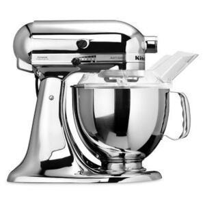 KitchenAid 5KSM185PSECR