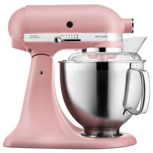 KitchenAid 5KSM185PSEDR