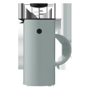 Stelton French press EM77, 1 L Dusty Green