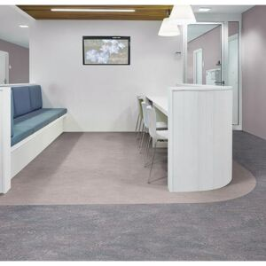 Marmoleum FORBO Marbled Real (Arabesque 3123)