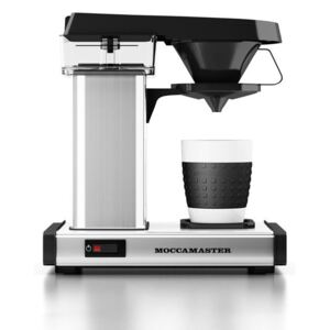 Moccamaster One Cup Technivorm