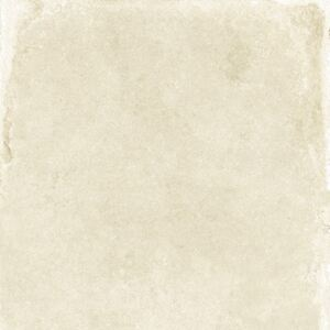Dlažba Porcelaingres Color Moods Sandtone Ice 60x60 cm natural X600220