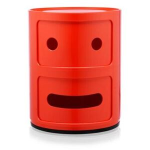 Kartell Componibili Smile :|