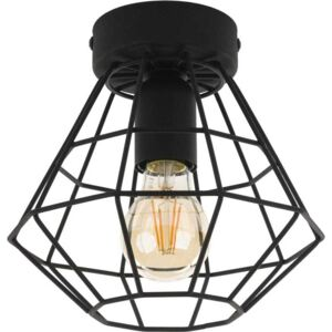 TK Lighting DIAMOND BLACK 2294