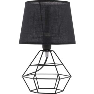 TK Lighting DIAMOND BLACK 843