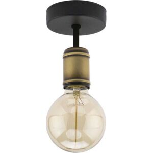 TK Lighting RETRO 1901