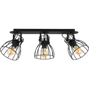 TK Lighting ALANO BLACK 2122