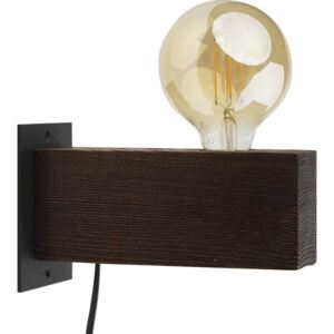 TK Lighting ARTWOOD 2667