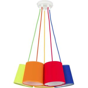 TK Lighting ARTOS COLOUR 2215