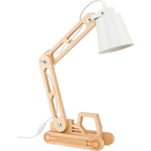 TK Lighting LIFT 2993
