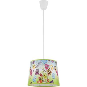 TK Lighting KIDS 1779