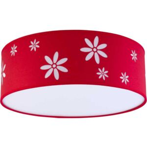 TK Lighting FLORA 2417