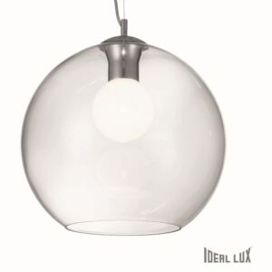 Ideal Lux NEMO CLEAR 052816