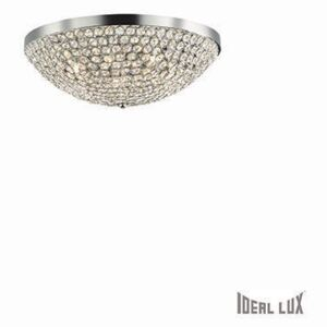 Ideal Lux ORION 059143