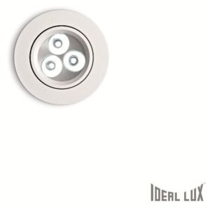 Ideal Lux DELTA 062396