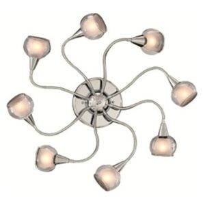 Ideal Lux TENDER 028699