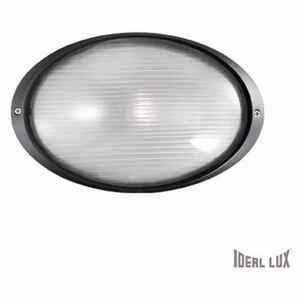Ideal Lux MIKE-50 AP1 BIG 061801