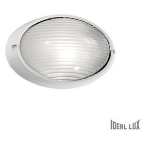Ideal Lux MIKE-50 AP1 SMALL 066899