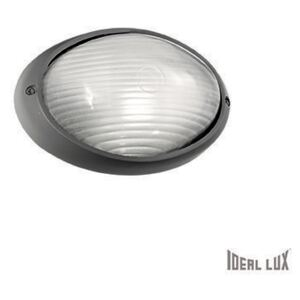 Ideal Lux MIKE-50 AP1 SMALL 061788