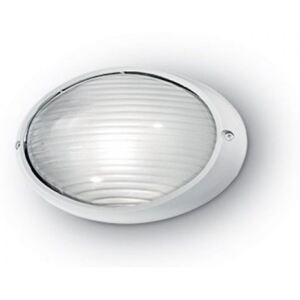 Ideal Lux MIKE-50 AP1 BIG 066882
