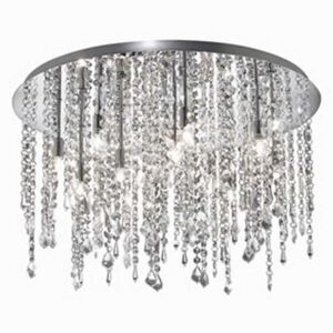 Ideal Lux ROYAL 053004