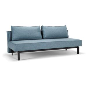 INNOVATION - Sedačka SLY SOFA BED