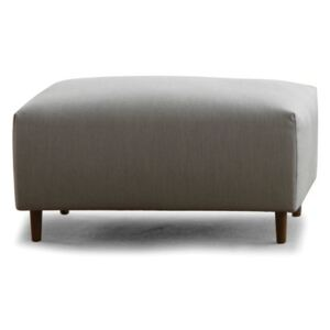SANCAL - Pouf FOLK