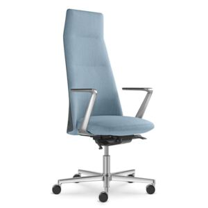 LD SEATING - Židle MELODY OFFICE 790-SYS
