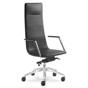 LD SEATING - Židle HARMONY PURE 850-H
