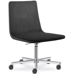 LD SEATING - Židle HARMONY 825