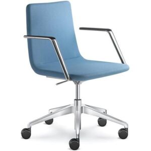LD SEATING - Židle HARMONY PURE 855