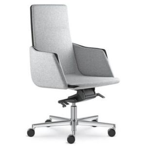 LD SEATING - Židle HARMONY 832-H