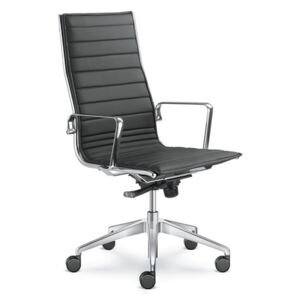 LD SEATING - Židle FLY 710