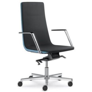 LD SEATING - Židle HARMONY 822-H