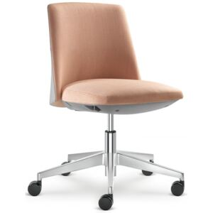 LD SEATING - Židle MELODY DESIGN 775-FR