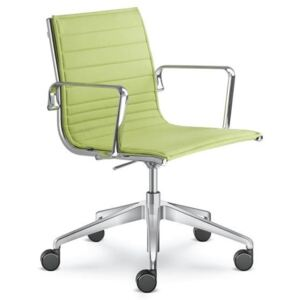 LD SEATING - Židle FLY 711