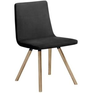 LD SEATING - Židle HARMONY PURE 855-D