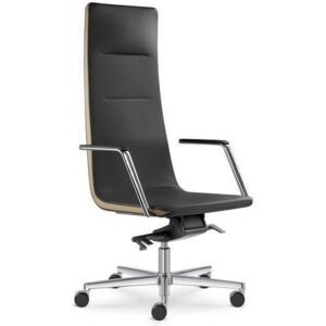 LD SEATING - Židle HARMONY 820-H