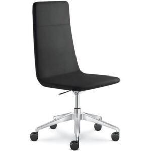 LD SEATING - Židle HARMONY PURE 852