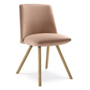 LD SEATING - Židle MELODY DESIGN 770-D