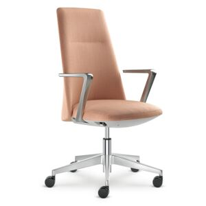 LD SEATING - Židle MELODY DESIGN 785-FR