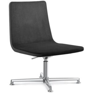 LD SEATING - Židle HARMONY 825-F34-N6
