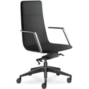 LD SEATING - Židle HARMONY PURE 852-H