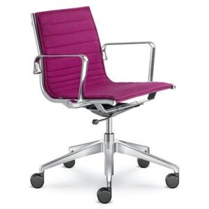 LD SEATING - Židle FLY 712