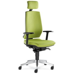 LD SEATING - Židle STREAM 285