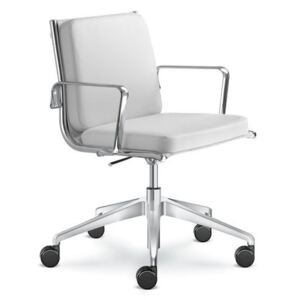 LD SEATING - Židle FLY 701