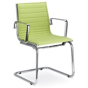 LD SEATING - Židle FLY 714-Z